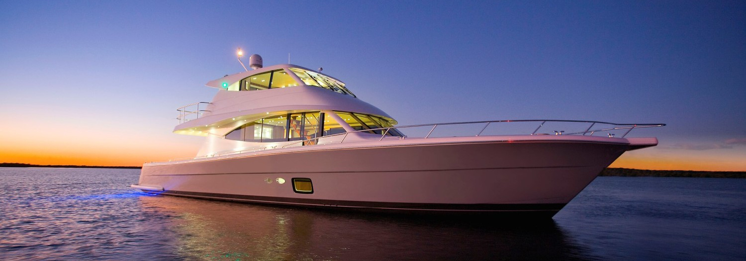 Nashville Yacht Brokers, Inc